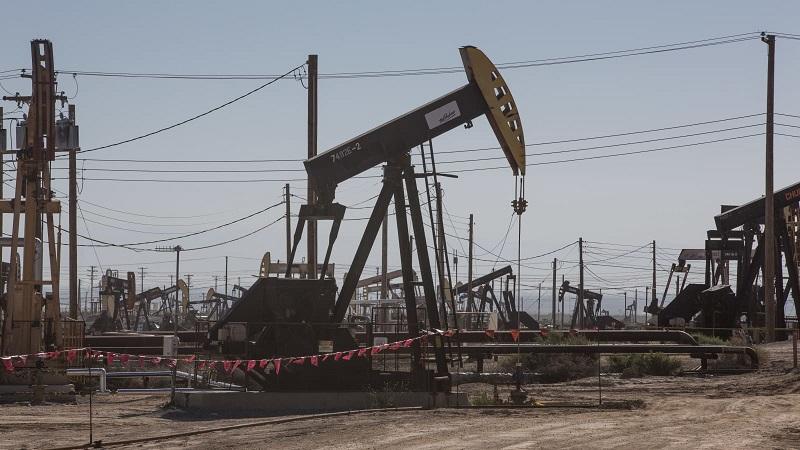 انقلاب دوم نفت شیل رخ میدهد؟