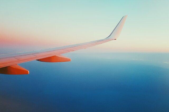 نگران کاهش پروازهای عبوری قطر نیستیم