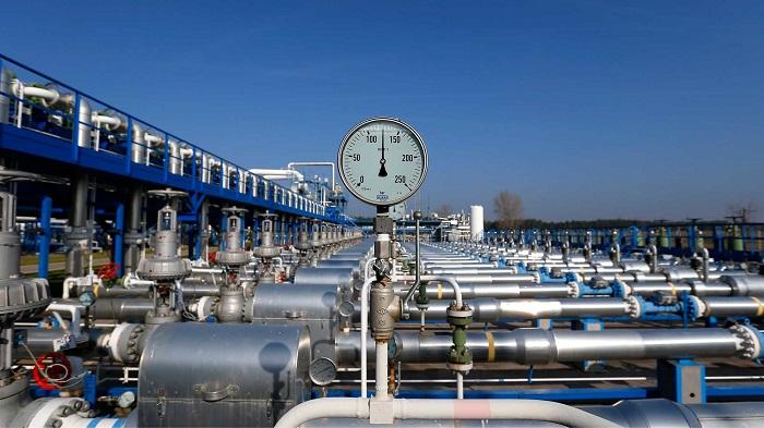 ایران، یکهتاز بازار گاز ترکیه