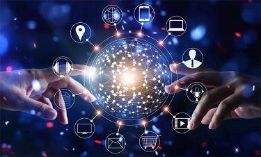 فرهنگ دیجیتالی با چه کاستیهایی مواجه است؟