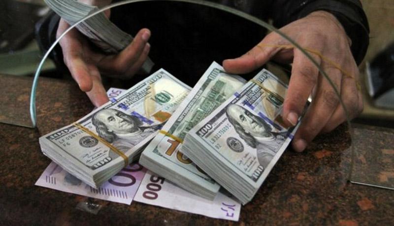 چرا عرضه ارز در نیما قوت گرفته است؟