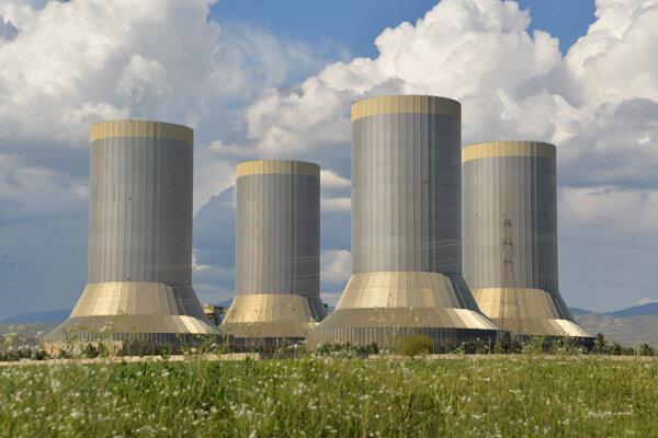 توسعه سندیکای برق در مسیر تغییر رویکردهای تشکلی