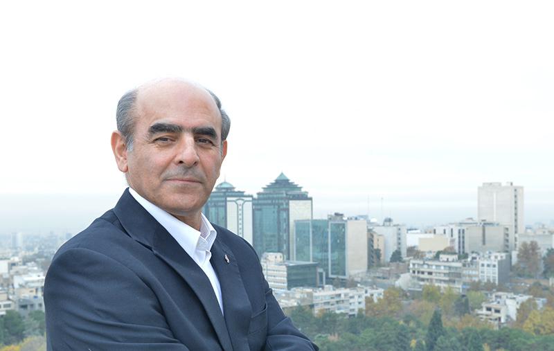 راهبردها و چشمانداز صنعت برق ایران