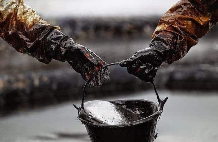 نرخ محافظهکارانه برای نفت