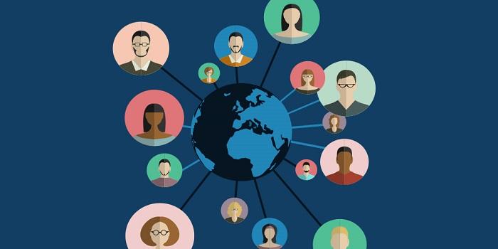 اهمیت اشتراک تجربه در گروه های آنلاین