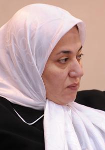 مصاحبه خواندنی با ثروتمندترین زن ایران