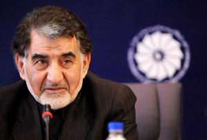 آلاسحاق: جبران کاهش روابط تجاری با ترکیه و امارات در تجارت با «عراق»