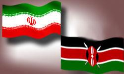 صادرات چای کنیا به ایران ۶.۵ برابر شد