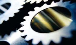 بهره برداری از 300 طرح صنعتی و معدنی تا اوایل سال آینده