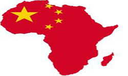 چین 20 میلیارد دلار به آفریقا کمک می کند