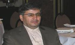 صادرات فرش ایران به 51 كشور جهان