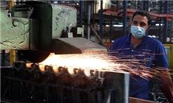 توان صادرات 15میلیارد دلار خدمات فنی و مهندسی ایران به کشورهای نم