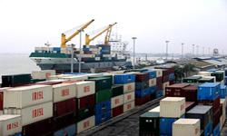 واردات ایران از آمریکا 250 میلیون دلار؛ صادرات 2 میلیون و 100 هزار
