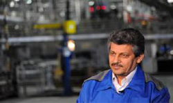 نحوه کاهش قیمت محصولات ایران خودرو مشخص شد