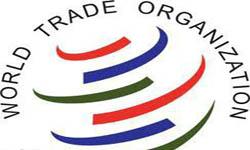 احراز ریاست WTO