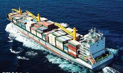 معافیت مالیاتی صادرات مواد اولیه