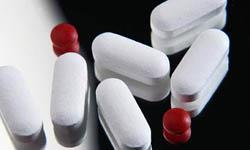 واردات دارو، کاهش واردات دارو