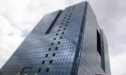 بررسی عملکرد 4 سال اخیر بانک مرکزی