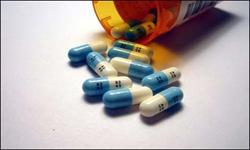تخصیص 603 میلیون دلار ارز دارو در مرکز مبادلات