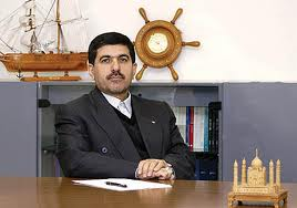نرخهای حمل و نقل کانتینری کشتیرانی جمهوری اسلامی اعلام شد