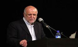 ببرهای اقتصادی آسیا مشتریان جدید نفت ایران / زنگنه: از کلیات کرسنت دفاع میکنم