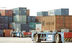 ممنوعیت صادرات 5 کالا برداشته شد