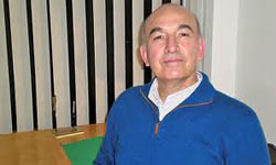 مؤسسه تامسون رویترز اعلام کرد: اقتصاددان برجسته ایرانی در صف دریافت جایزه نوبل