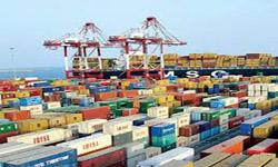 برنامه صادراتی امسال محقق نمیشود / تراز تجاری با احتساب نفت مثبت است