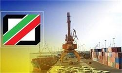در ۶ ماهه اول سال جاری صورت گرفت؛ سنگ آهن، اوره، متانول، قیرنفت و سیمان ۵ کالای عمده صادراتی