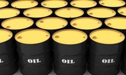 شرایط جدید صادرات محصولات نفتی / صدور ضایعات نفت و پتروشیمی آزاد شد