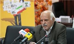 رئیس شورای اصناف : اصناف برای حذف یارانهها باید اولویتبندی شوند