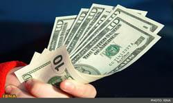 نگاهی متفاوت به پول بلوکهشده ایران در آمریکا / بدهی 36 هزار میلیارد تومانی آمریکا به ایران