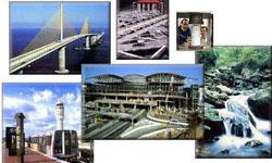 در نیمه نخست امسال؛ صادرات خدمات فنی و مهندسی از رقم 1.4 میلیارد دلار عبور کرد