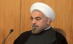 رییس جمهوری: برنامه دولت، خلق حماسه اقتصادی در پارس جنوبی است