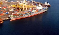 گمرک اعلام کرد: کاهش 12.7 درصدی صادرات غیرنفتی درهشت ماه امسال