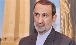 نماینده سابق ایران در اوپک پیشبینی کرد: کاهش یکمیلیون بشکهای سقف تولید اوپک