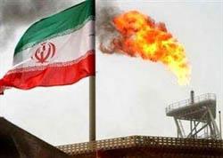 واردات 100 میلیون مترمکعب گاز از ترکمنستان