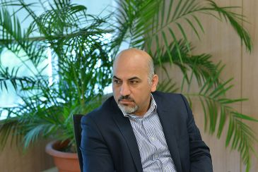 مدرسه صادرات : ارتقای دانش صادراتی در شرایطی که فرهنگ غالب تجاری در ایران فرهنگ واردات است، امری ضروری است.