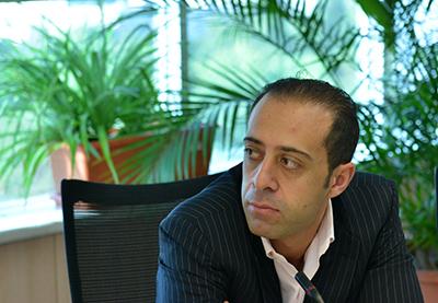 سه نکته درباره تخفیف و معافیت های مالیاتی توسط سید بهادر احرامیان