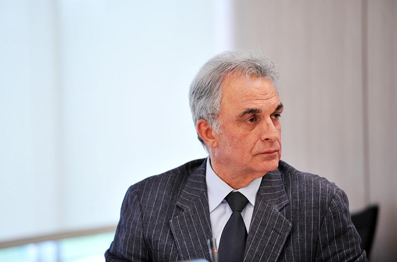 تحلیل احمد پور فلاح در خصوص معرفی فرصت های سرمایه گذاری ایران به دنیا