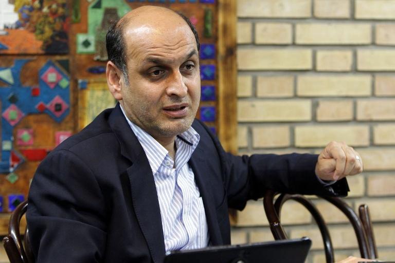 اصلیترین برنامه اقتصاد ایران در سال آینده